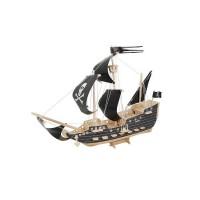 bateau_de_pirate