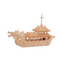 bateau_dragon