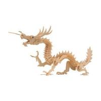 dragon_22e