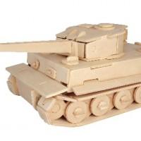 tank tiger mk1